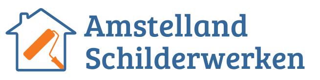 Amstelland Schilderwerken